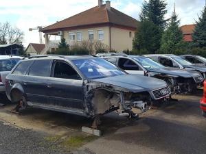 Chevrolet bontó nyíregyháza